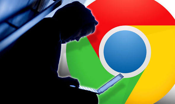 Google Chrome can now warn you in real-time if you're getting phished
