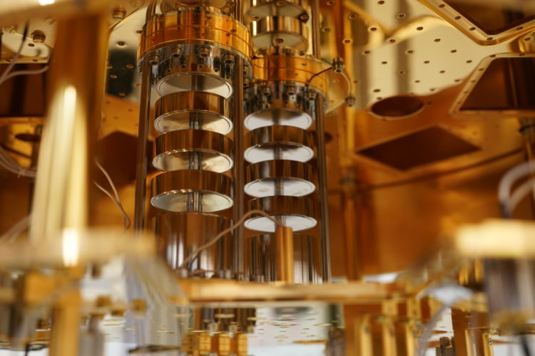 What It Will Take to Make Quantum Computers Practical