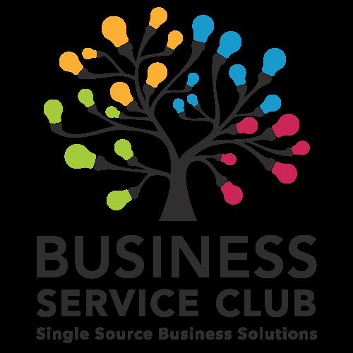 Business Service Club